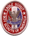 eagle-badge-120x150